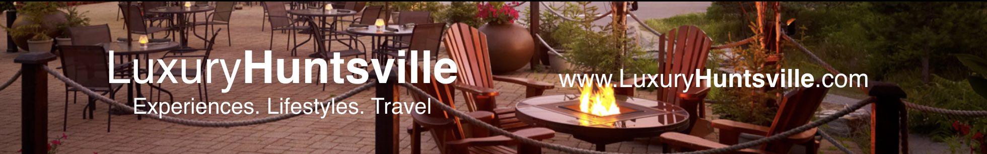 LuxuryHuntsville Ad 03